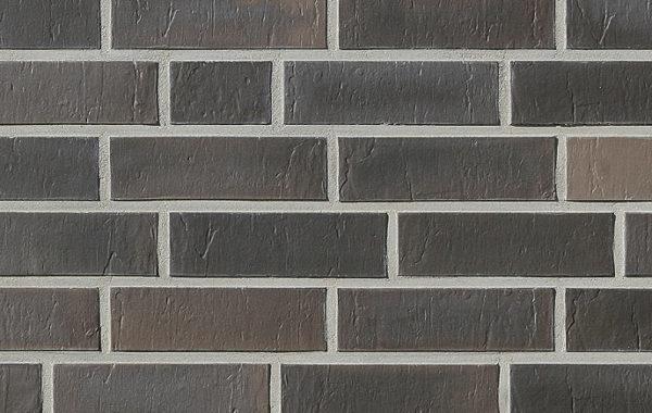 Basalt bont